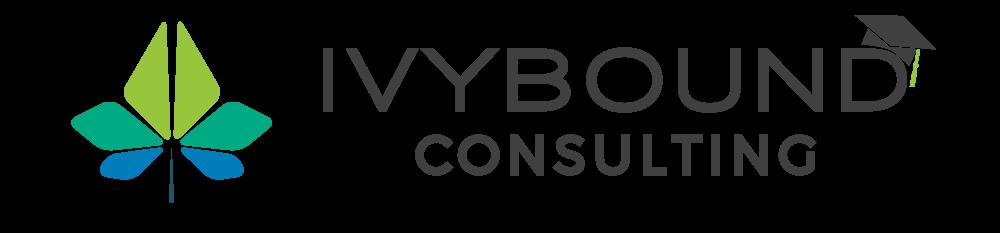 IvyBoundLogo